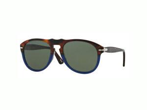 Occhiali-da-sole-PERSOL-Polarizzate-sunglasses-Limited-PO0649-cod-colore-102258
