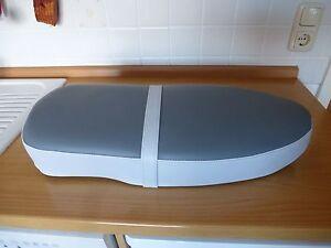 simson sitzbank kurz schwalbe star original ddr habicht. Black Bedroom Furniture Sets. Home Design Ideas