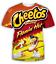 Hot-Cheetos-food-Funny-3D-Print-Women-men-Casual-T-Shirt-Short-Sleeve-Tops thumbnail 16