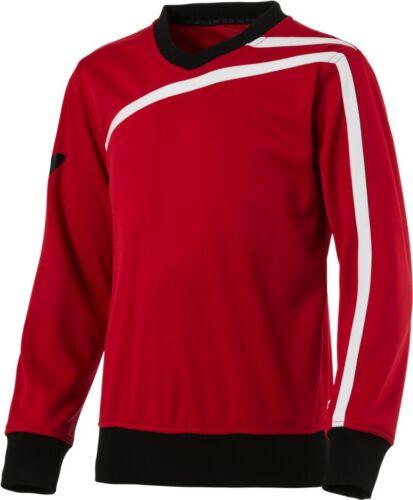 Pro Touch Kinder Fussball Sweatshirt Sweat Keanu Pullover 258703 261 Dry Plus