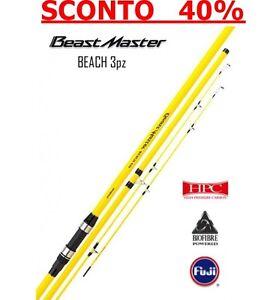 SCONTO-40-SHIMANO-BEASTMASTER-BEACH-LEDGERING-3-PEZZI-mt5-00-az-120gr