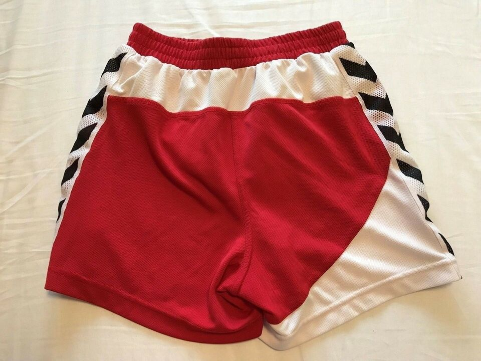 Shorts, Shorts, Hummel