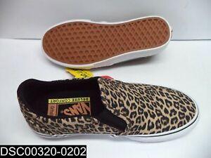 Skate Shoes VN0A3TL61B5