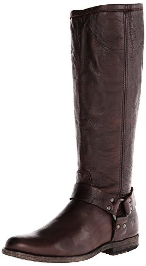 FRYE Womens Boot  Wide Calf- Pick SZ color.