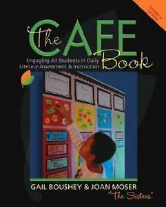 The-CAFE-Book-Engaging-All-Students-in-Daily-Literacy-Assessment-and-Instructio