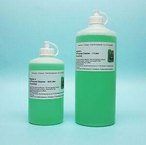 Meguiar-s-All-Purpose-Cleaner-1Liter-Universalreiniger-Konzentrat-Multi-Cleaner