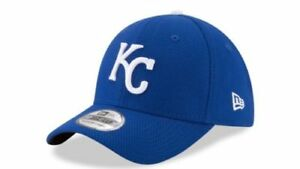 watch 214ca c1c63 Image is loading Kansas-City-Royals-New-Era-Royal-White-Diamond-