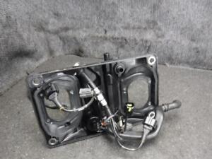 14-Ducati-Panigale-899-Throttle-Body-Sub-Harness-430