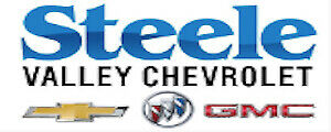 Steele Valley Chevrolet