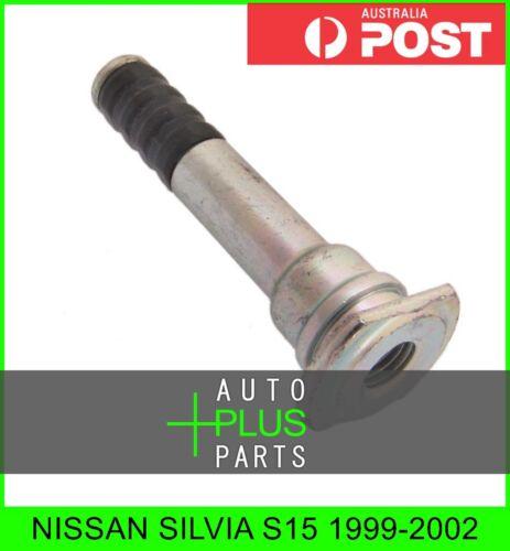 Fits NISSAN SILVIA S15 Brake Caliper Slide Pin Brakes