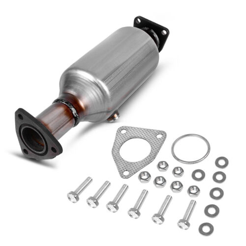 For 1998 1999 2000 2001 2002 HONDA Accord 2.3L Direct Fit Catalytic Converter