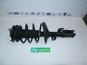 TOYOTA-AURION-RIGHT-FRONT-STRUT-GSV40R-STANDARD-TYPE-10-06-03-12-06-07-08-09-1