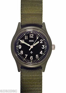 MWC-Classic-1960s-70s-Pattern-Olive-Drab-European-Pattern-Military-Watch