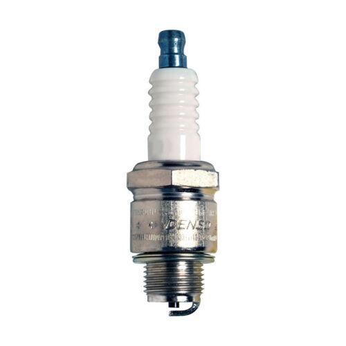 DENSO 4017 Spark Plug