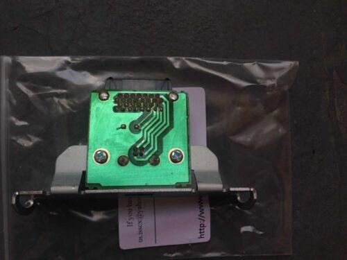 USB Interface Card FOR EPSON TM T70 T81 T71 H6200 T88IV  USB UB-U05 M186A