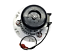FAN12003-KOZI-PELLET-COMBUSTION-EXHAUST-MOTOR-Fits-All-Stoves-PH-CCM-DENTED miniatura 5