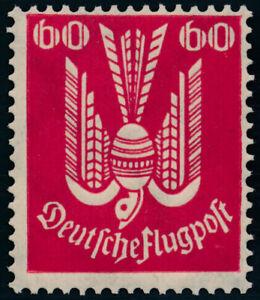 DR-1922-MiNr-213-b-tadellos-postfrisch-gepr-Weinbuch-Mi-50