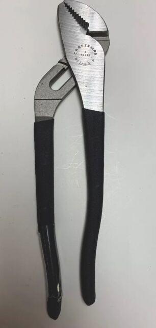 SFS Intec Einbohr-Zierband Türband Einbohrband Größe 16 Antik Zierkopf Scharnier