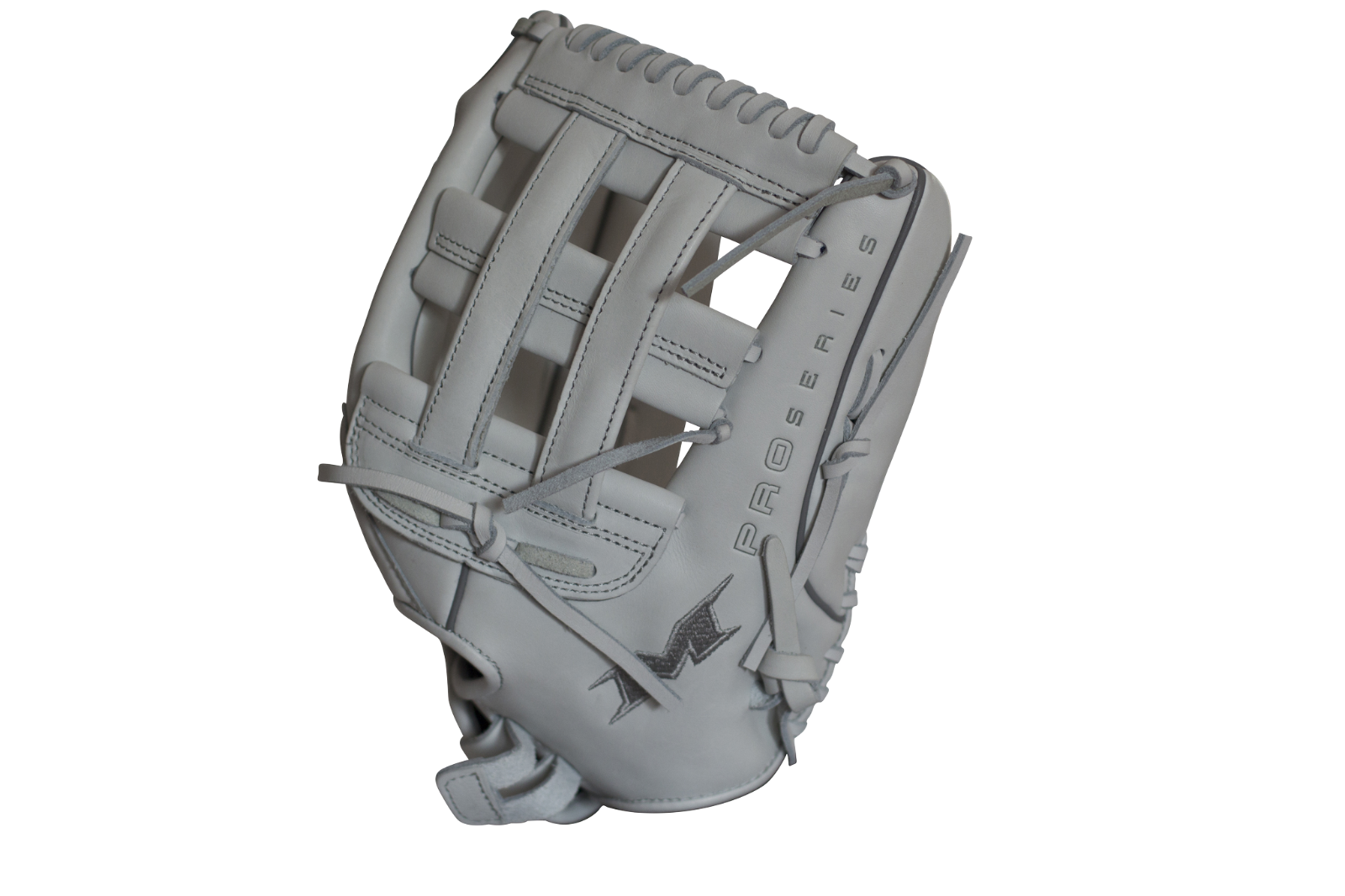 """Miken PRO Series Slowpitch 13"""" Model – PRO130WW RIGHT HAND THROW"""