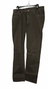 Tahari-Men-039-s-Classic-Fit-Pants-Medium-Rise-Straight-Leg-Relaxed-Hip-NWT-JB1