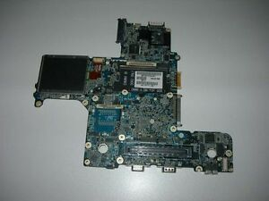 DRIVER FOR DELL NVS 110M