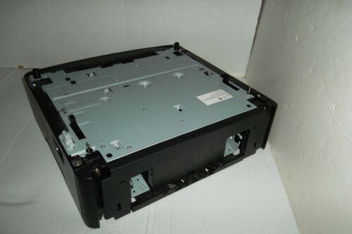 Dell B2360dn B3465dn B3465dnf B2360d Laser Printer 550-Sheet Paper Tray N9GFF
