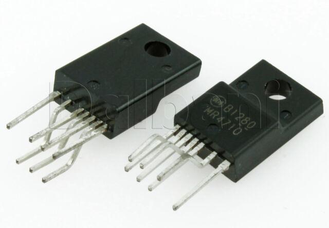 D3SBA20 Original Pulled Shindengen Integrated Circuit replaces NTE5318