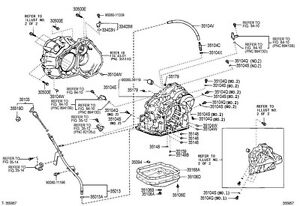 2012 Jeep Patriot Engine Diagram besides 2009 Pontiac Vibe Gt Parts Diagram besides Wiring Diagram Volvo Penta 2003 in addition Pontiac Vibe 1 8 2004 Auto Images And Specification With Regard To 2006 Pontiac Grand Prix Serpentine Belt Diagram as well 2002 Vw Jetta Ac Wiring Diagram. on pontiac vibe parts diagram