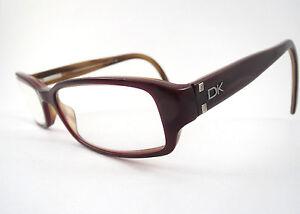 image is loading dkny eyeglasses frames dk1549 3282 52 17 140mm - Dkny Frames