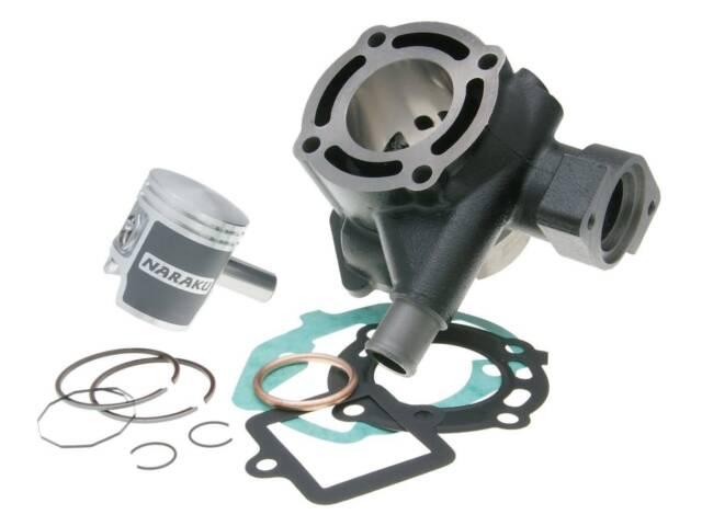Zylinderkopf 50ccm Peugeot Jetforce TSDI Einspritzer Roller