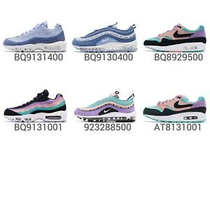 b293a1cd9692 Nike Air Max 1   95   97 ND Have A Nike Day Men Women Kid Running ...