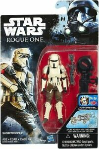 Star-Wars-Rogue-One-Shoretrooper-Action-Figure
