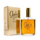 Perfume mujer Charlie Gold Revlon EDT