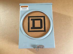 200 amp 2 Gang Ringless Overhead or Underground Meter Socket  Square Bypass Bus