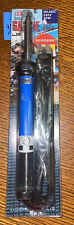 Electric Vacuum Solder Desoldering Pump 30w 220v Solder Sucker Gun