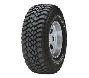 HANKOOK-RT03-265-70R17-121-118Q-265-70-17-SUV-4WD-Tyre