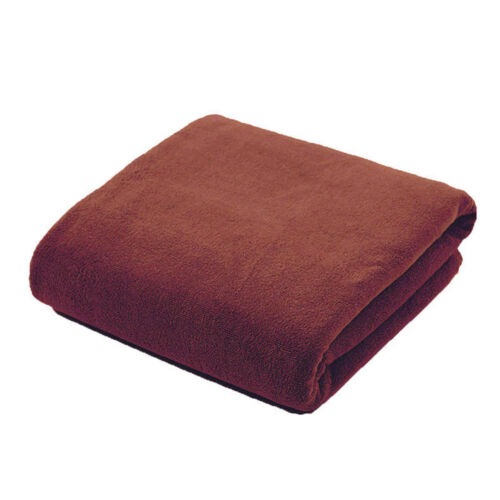 Large Quick-Dry Bath Towel Microfiber Sports Beach Swim Travel Camping Towel Hot