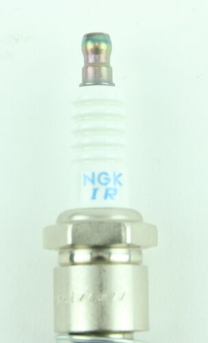 New Spark Plug Laser Iridium NGK 6700 RE7CL fits 04-11 Mazda RX-8 1.3L-R2