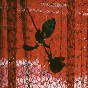 Studio-Mule-Visible-Cloaks-Remix-Vinyl-12-034-2019-EU-Original