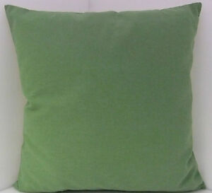 loading single plain pillow s new is trendy covers green itm throw sage cushion image pillows brand
