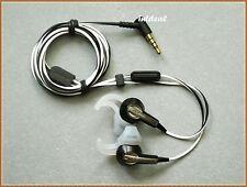 Genuine Bose Mie2i In-Ear Headphones Earphones With Mic