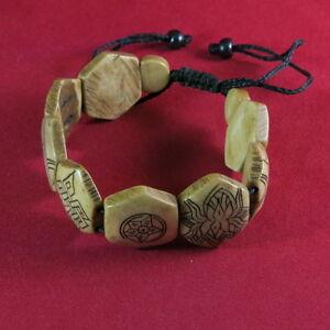 Bracelet-en-os-034-Ashtamangal-034