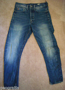 31 x 29 mens jeans - Jean Yu Beauty