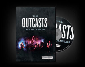 The-Outcasts-Live-In-Dublin-DVD-2012-Irish-PuNk-KBD