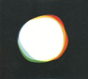 Vessels-Dilate-Special-Edition-NEW-CD