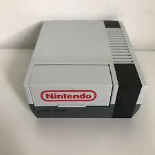 3D Printed NES Nintendo Raspberry Pi 3 and B+ case Retropie