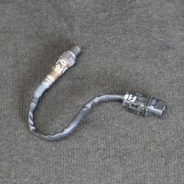BMW 5 Sonda Lambda 5 PIN 7791600 F10 F18 2010
