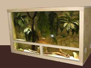 100er-Terrarium-Frontrahmen-100x60x60-Holz