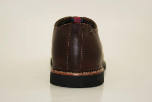 con de Us 40 7 zapatos bajos Sz Parque 5514a cordones los hombres ancho Timberland de Brook M w8qPnpg