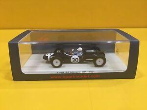Spark-S2138-Lotus-24-GP-Monaco-1962-Maurice-Trintignant